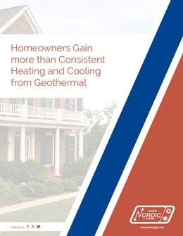 MG-Homeowners-Gain-more-than-Consistent-Heating-and-Cooling-from-Geothermal-COVER
