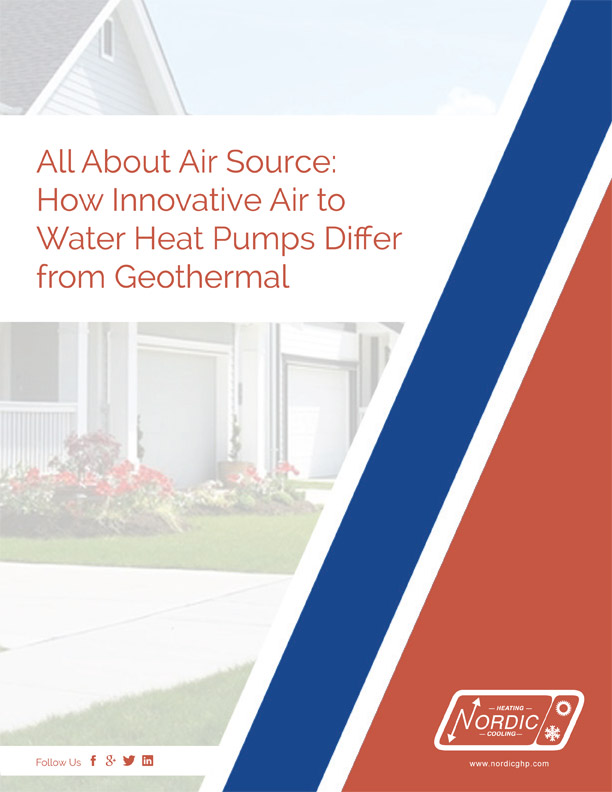 All About Air Source